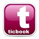 Ticbook, il social network dei maniaci