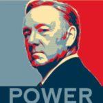 Politica in tv non ti sopporto più