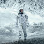 Interstellar: la risposta è nel cielo