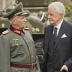 Diplomacy: una notte per salvare Parigi