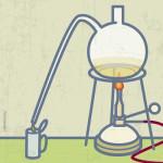 La birra di Pasteur