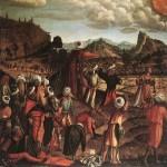 Invenzione di Santo Stefano