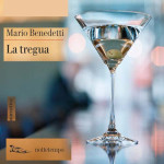 La tregua di Mario Benedetti