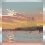 Monet a Venezia