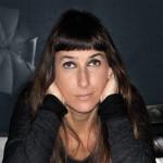 Anna Toscano