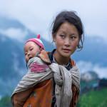 Nepal perduto