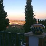 Visite in Sicilia