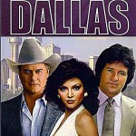 C'era una volta Dallas