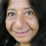 Lorna Dee Cervantes, parole contro le prigioni