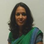Tishani Doshi, poesia per strappare il cielo