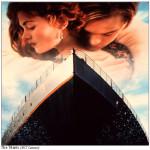 La musica del Titanic