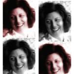 Maria De Lorenzo, poesie al banco della vita