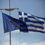 Grecia, ce la giochiamo a risiko