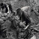 Srebrenica. Luglio 1995
