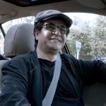 Taxi Teheran, un film girato clandestinamente
