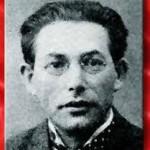 Vita e morte di Mikhail Borodin, rivoluzionario