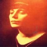 Amalia Guglielminetti e la voce fruscìo