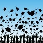Meritocrazia e università