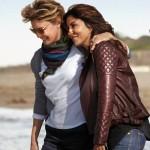 Io e lei: un normale amore lesbico