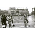 Milano era le Donne