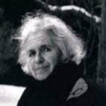 Grace Paley e la libertà che tira per la giacca