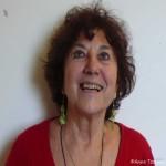 Anna Maria Carpi perché la poesia non abbia fine