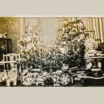 Dialogo di Natale