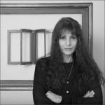 Silvia Bre e la poesia casa
