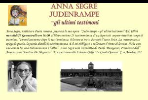 Lettera-invito-Judenrampe-27.1.16-1024x693