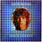 Bowie Una canzone immortale