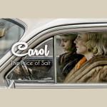 Recensione delle recensioni di Carol
