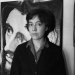 Alejandra Pizarnik e le trappole di parole