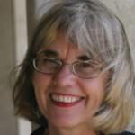 Ingrid De Kok e la poesia sutura