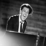 Il pianista sulla SLA