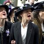 Suffragette: in lotta per i diritti di tutte le donne