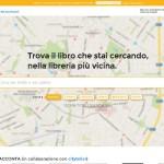 Librerie Ti guida la signorina App