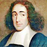 Le ultime parole di Spinoza