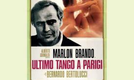Ultimo tango ha 44 anni