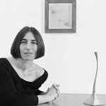 Anna Cascella Luciani e la poesia del quotidiano