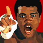 Noi che abbiamo visto Cassius Clay
