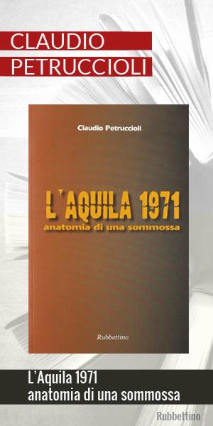 Compra L'aquila 1971 anatomia di una sommossa di Claudio Petruccioli