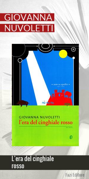 Compra L'era del cinghiale rosso di Giovanna Nuvoletti