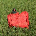 I nuovi italiani: Il Bangladesh