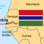 I nuovi italiani: la Gambia