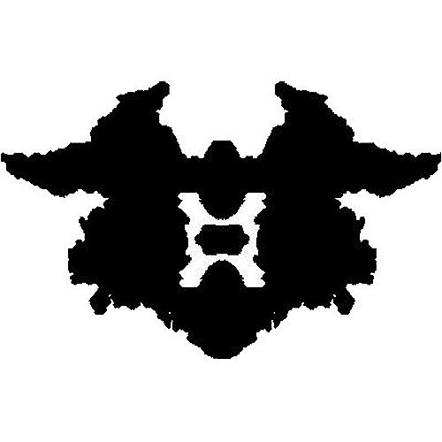 la_farfalla_dalle