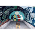 La guerra e la pace. Picasso a Vallauris