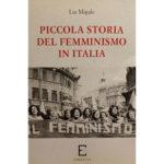 Piccola storia del Femminismo in Italia