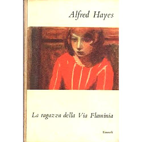 Roma '44 Da una storia italiana un film francese