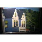 Hopper, Carver e il gioco del destino