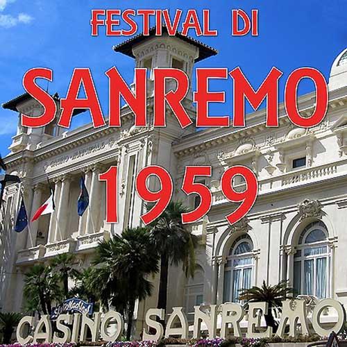 Siamo vicini al Festival di Sanremo. Oh, no!